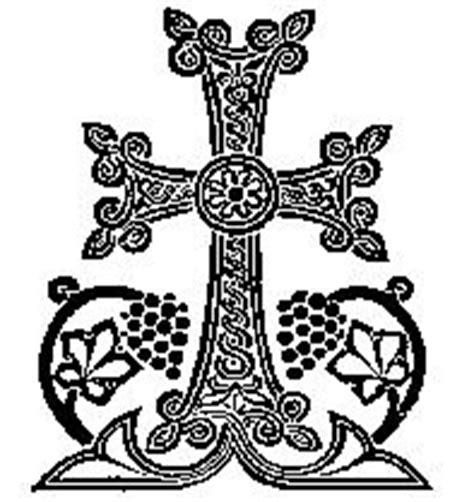 armenian cross tattoo jerusalem tattoo ideas on pinterest watercolor tattoos crosses