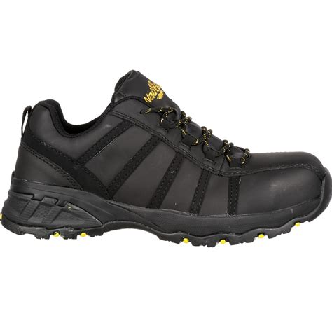 athletic safety toe shoes nautilus composite toe locut athletic work shoes n1706