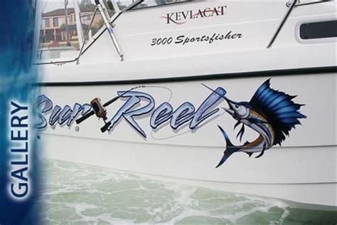 boat names ending in n boat name boat name designs pinterest boating