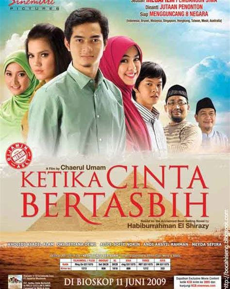 download ost film jendral sudirman download lagu mp3 ost film ketika cinta bertasbih 100