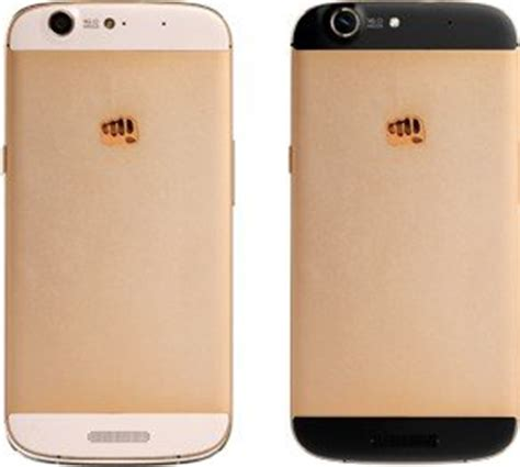 Themes For Micromax Canvas Gold A300 | micromax canvas gold a300 white gold amazon in electronics