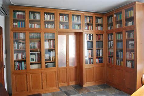 mobili librerie arredamento librerie firenze mobili librerie firenze