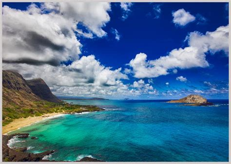 cheap flights  hawaii discount holiday packages book  direct flights