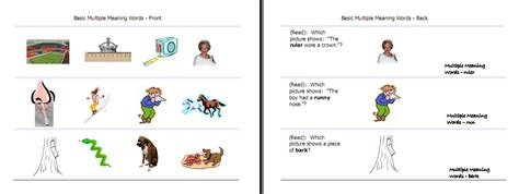 define doodle noun meaning words activities worksheets word