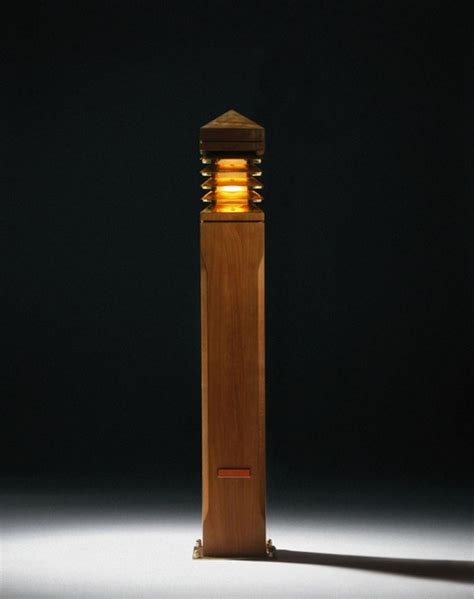 Modern Path Lights by Lighthouse Outdoor Path Light Modern Path Lights By