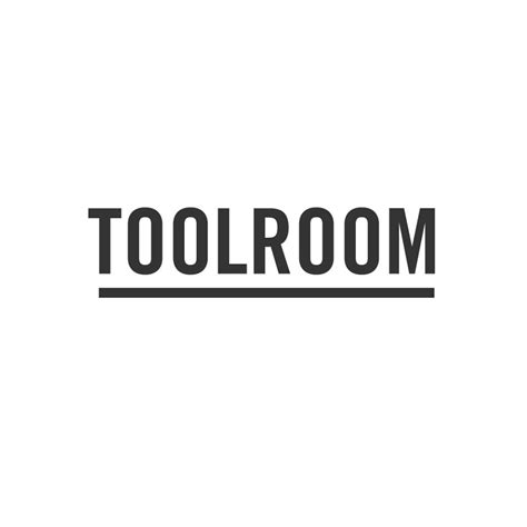 Ar Records Toolroom Records Ar Management