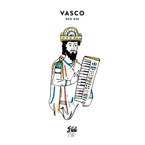 vasco playlist vasco shuffle