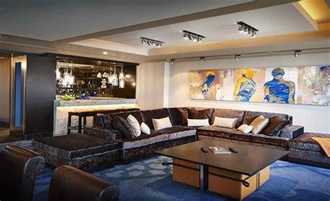cosmo 2 bedroom city suite cosmopolitan rooms suites