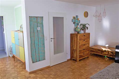 vinyl schrank wohnzimmer parkett oder laminat das beste aus wohndesign