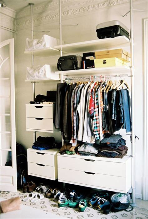 ikea closet systems comfortable and utilitarian ikea closet systems ideas