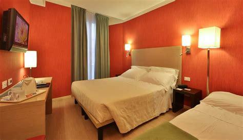 best western hotel porto antico genova hotel en genoa bw hotel porto antico genoa