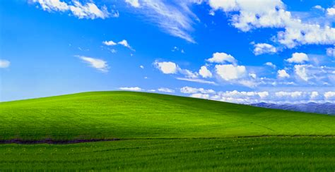 Office Space Windows Xp Background Windows Xp Bliss Wallpaper Wallpapersafari