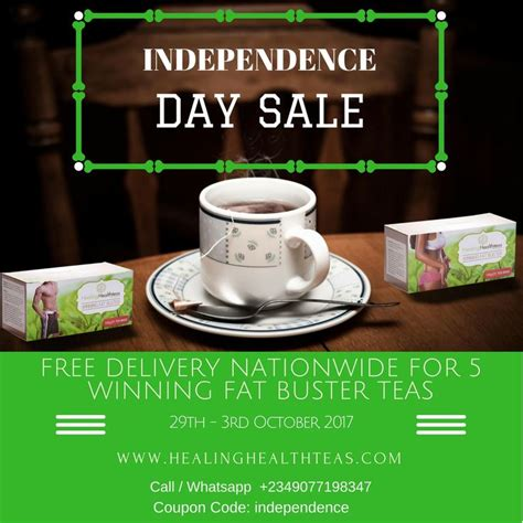 Link Detox Coupon Code by The 25 Best Nigeria Independence Day Ideas On