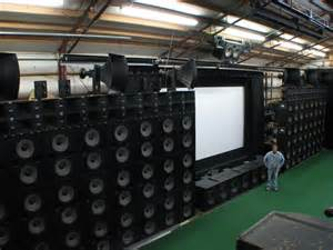 Sound System Worlds Largest Jbl Sound System For Sale On Ebay Decoded