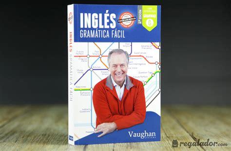 preguntas directas aleman gramatica facil vaughan pdf merge