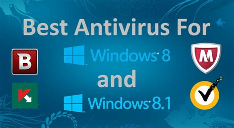 best free virus protection for windows 8 1 best free antivirus for windows 8 8 1 computers laptops