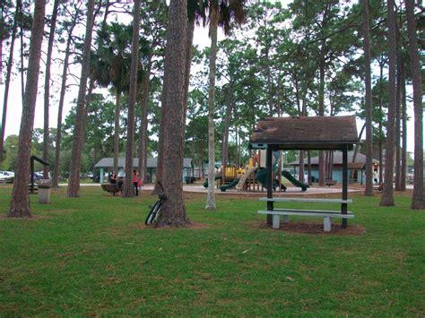 jacksonville park jacksonville parks a review