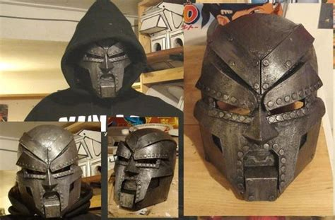 How To Make Paper Armor - paper mache helmets you can do armor and leg armor also