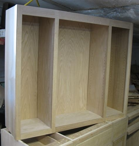 Building Wall Cabinets by Building Frames For Upholstered Furniture Dremel Bits