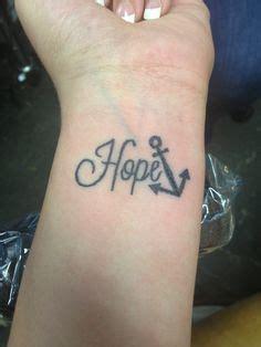 vfd tattoo placement lemony snicket vfd tattoo eye tattoos pinterest