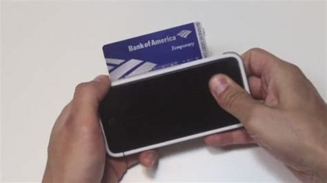 zenlet wallet protects  credit cards  rfid security