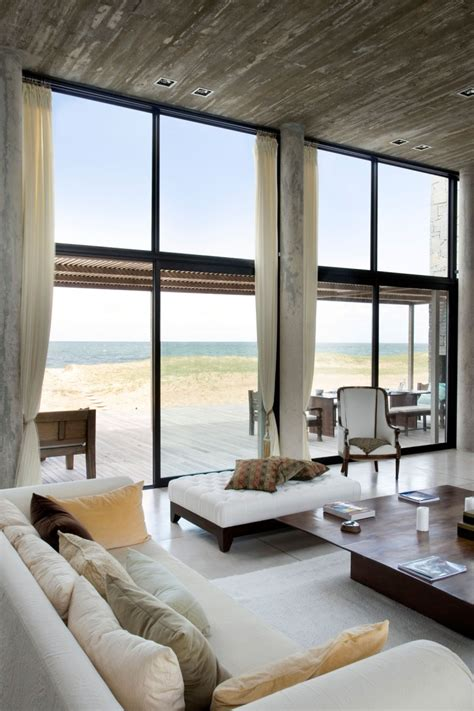 contemporary beach house interiors beach house decorating ideas living room decosee com