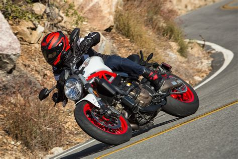 Motorrad Usa by Motorcycle Photos And Motorcycle Pictures Motorcycle