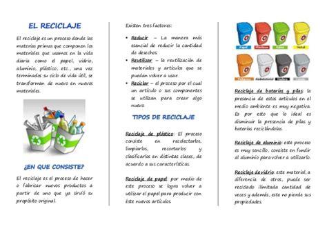 escala salarial fataga tripticos de reciclaje apexwallpapers com