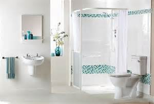 Bathroom Wet Room Ideas by Wet Room Design Ideas For Modern Bathrooms Freshnist