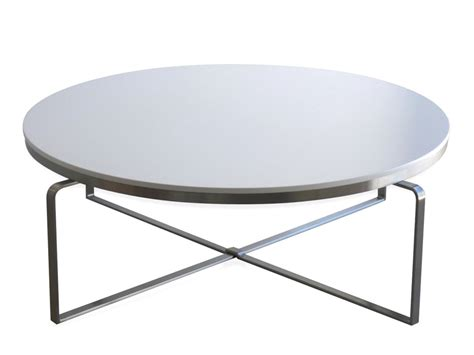 Cheap Small Coffee Tables Sle White Coffee Tables Great White All Accreditation Cheap Top Small Stainless