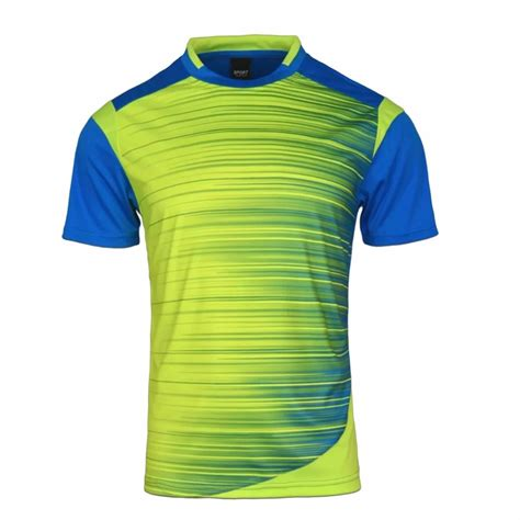sport jersey online get cheap football jerseys aliexpress com