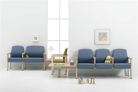 Hospital Waiting Room Furniture by 17 Best Images About Office Waiting Rooms On