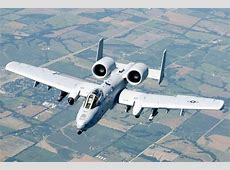 Air Force Begins Hill Battle to Retire A-10, U-2 ... A 10 Warthog Pictures To Print Navy