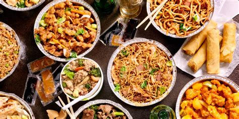 chinese takeout healthy askmen