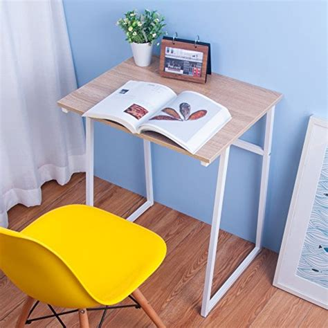 life home furniture life carver compact computer desk study laptop table for