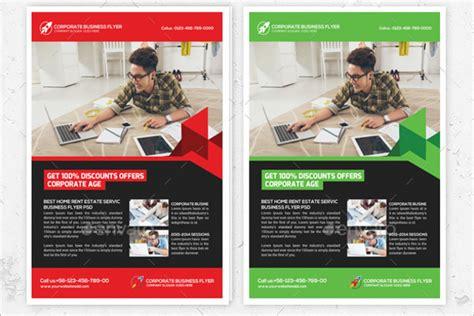 30 Marketing Flyer Templates Free Word Psd Designs Network Marketing Templates