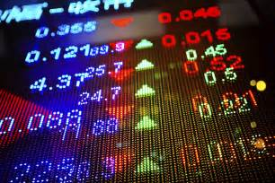 Stock Market 6 Questions About The Stock Market In 2016 Investing