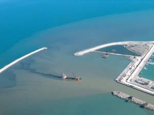 capitaneria di porto di pescara la snav riparte da pescara per la croazia grazie alla