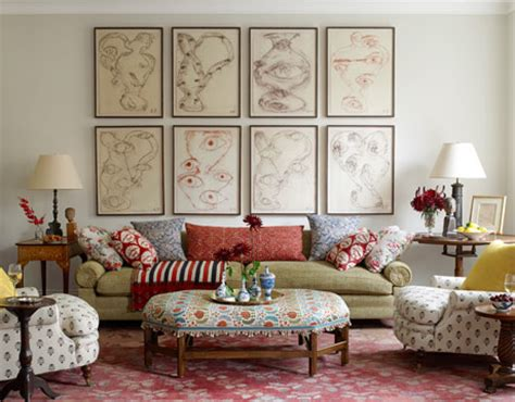 eclectic living room fresh ideas for your lovely living room why the decorologist says quot no quot to the sofa loveseat