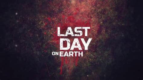 codashop last day on earth last day on earth survival 4 v 224 o bunker alfa youtube