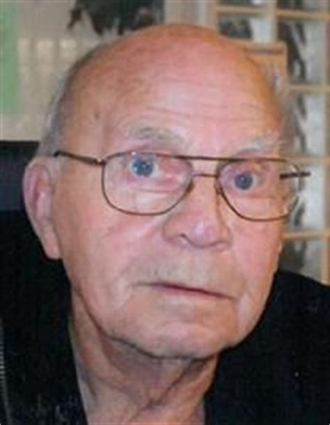 ralph murray obituary abbotsford columbia