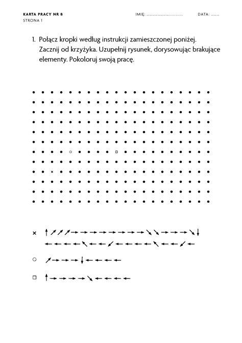 Edycja karty pracy   Occupational therapy handwriting