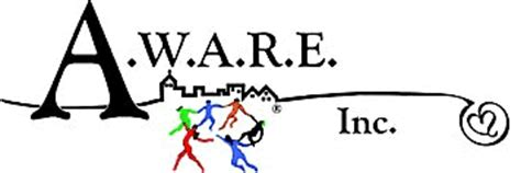 housing choices coalition a w a r e inc serves as the lead coordinating agency of