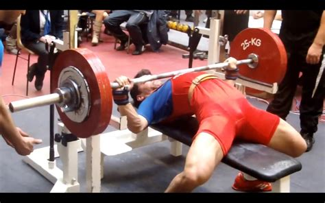 bench press arch back strength training dojo enter the world of strength training