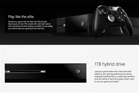xbox one console release date xbox one elite console uk vs us release date product