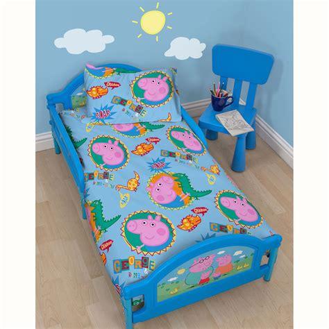 character toddler beds character toddler beds ideas babytimeexpo furniture