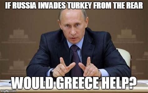 Vladimir Putin Meme - vladimir putin meme imgflip