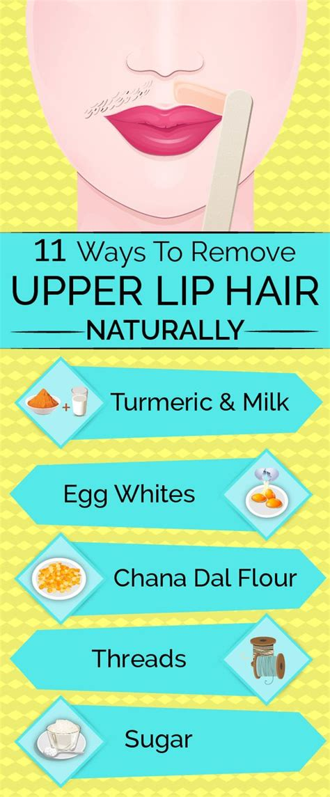 how much to get hair removal for upper lip 11 simple ways to remove upper lip hair naturally to