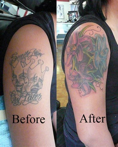 tattoo cover up houston 21 best large cover up tattoo designs images on pinterest