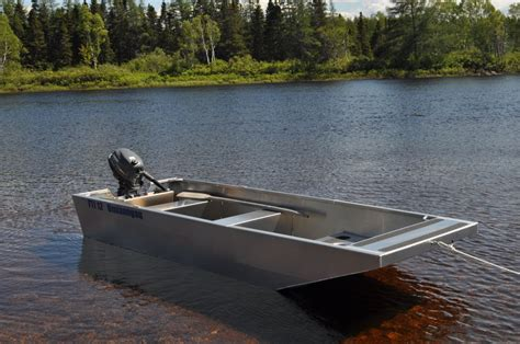 flat bottom boat with console fab tech flat bottom gt specs